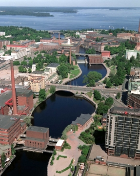 tampere_18_prct