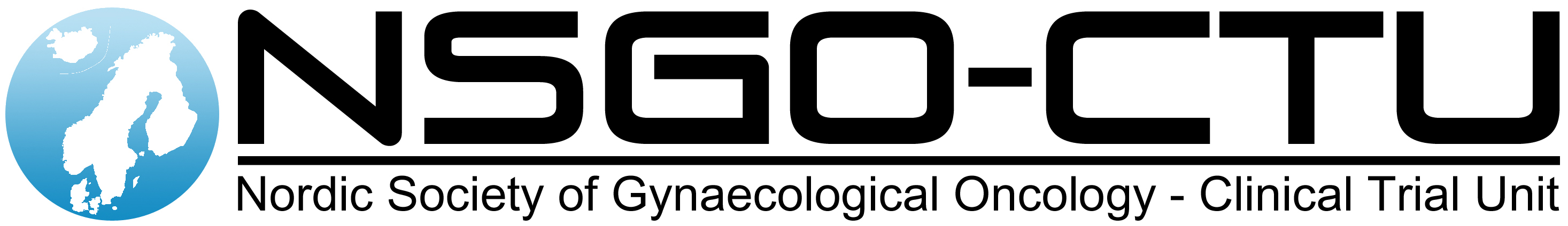 About CTU – Nordic Society of Gynaecological Oncology | NSGO